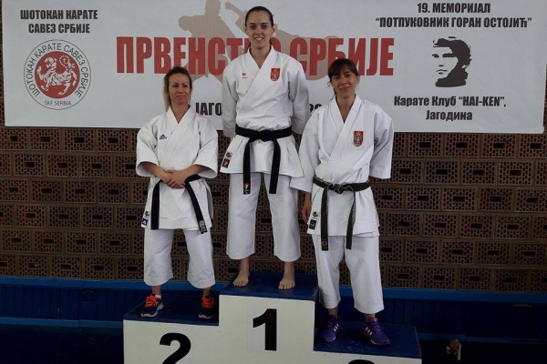 prvenstvo-srbije-jagodina-7fadf4e8a-79e7-f715-bed3-dfbb15781d2e-min093DB276-F4FA-1903-3BAB-DBA14DF7E0D5.jpg
