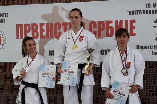 prvenstvo-srbije-jagodina-8304791d6-4143-94c3-6701-81a58533d537-minDE051108-4937-FEDB-F7C0-9A7D84E24CD4.jpg